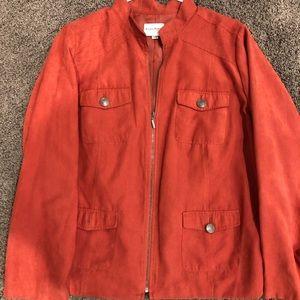 Women's jacket/business wear